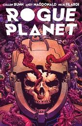 Rogue Planet TP
