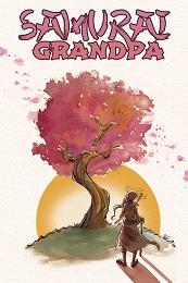 Samurai Grandpa TP