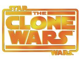 Screen Comix: Star Wars The Clone Wars Volume 1
