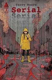 Serial no. 1 (2021 Series)