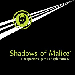 Shadows of Malice Revised