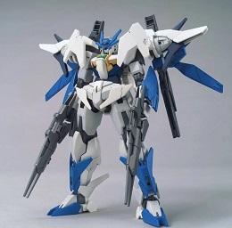 #39 Gundam 00 Sky Moebius: Bandai Spirits