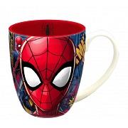 Mug: Spider-Man