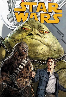 Star Wars: Volume 3 HC
