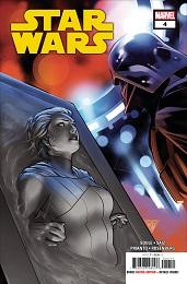 Star Wars no. 4 (2020 Series)