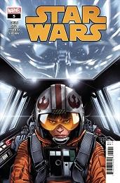 Star Wars no. 5 (2020 Series)