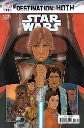Star Wars no. 75 (2015 Series)
