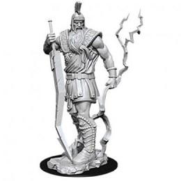 Dungeons and Dragons: Nolzur's Marvelous Unpainted Miniatures Wave 12: Storm Giant