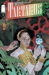 Tartarus no. 2 (2020 Series)