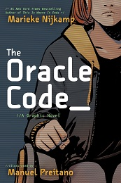 The Oracle Code TP