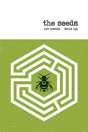 The Seeds TP