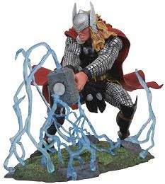 Marvel Gallery: Thor PVC Figure