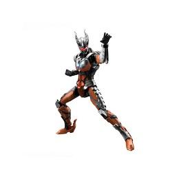 Ultraman Darklops Zero Suit Model Kit
