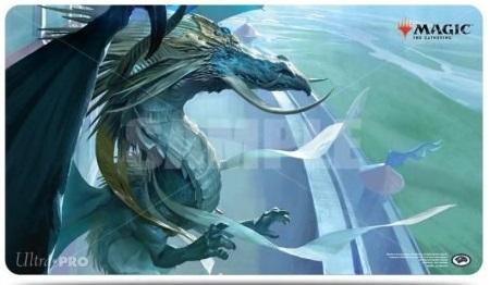 Playmat: Magic the Gathering: Core 2019 Arcades the Strategist 86795