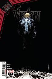 Venom no. 34 (2018 Series)