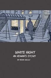 White Night TP