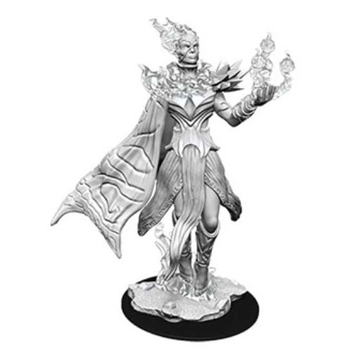 Dungeons and Dragons: Nolzur's Marvelous Unpainted Miniatures: Cloud Giant