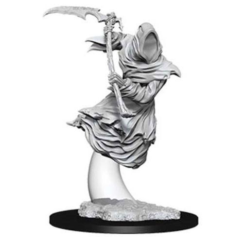 Pathfinder Battles Deep Cuts Unpainted Miniatures: Grim Reaper