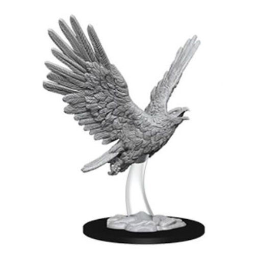 Pathfinder Battles Deep Cuts Unpainted Miniatures: Giant Eagle