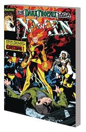 Classic X-Men Complete Collection Volume 2 TP