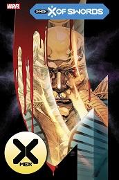 X-Men no. 15 (2019 Series)