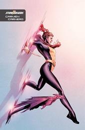 X-Men no. 15 (2019 Series) (Variant)