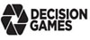 Decision Games, Folio