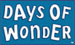 Ticket to Ride, Small World, Relic Runners, Days of Wonder