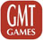 Twilight Struggle, GMT Games, Dominant Species, Fading Glory, Clash of Monarchs, No Retreat, Washington