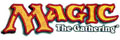 Magic the Gathering, Commander, Standard, Modern, Legacy, Vintage, singles, Event Deck, Intro Deck, Fat Pack, Booster