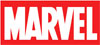 Marvel, Avengers, Spider-man, Thor, X-Men, Wolverine, Iron Man