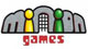 Minion Games, Hegemonic, Manhattan Project