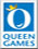 Queen Games, Kingdom Builder, Alhambra, Escape, Lancaster, Shogun